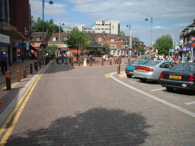 Station_Road_August_2003_2