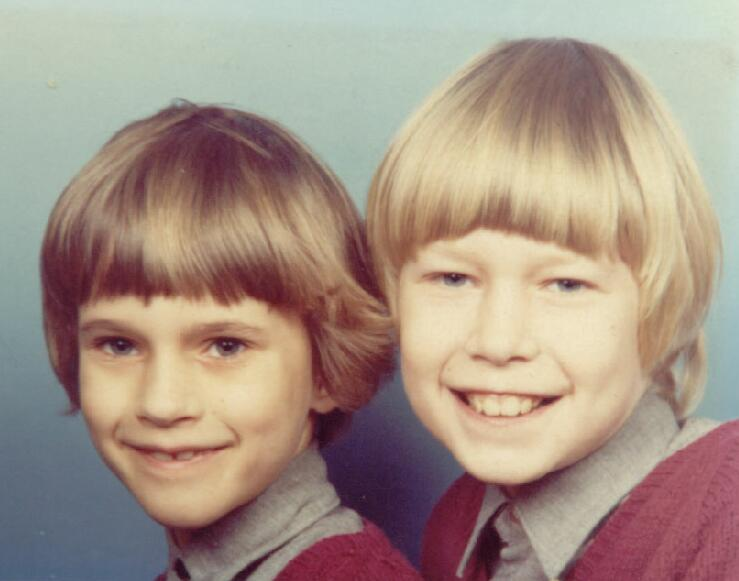 Andrew_and_Martin_Hartwell_1973