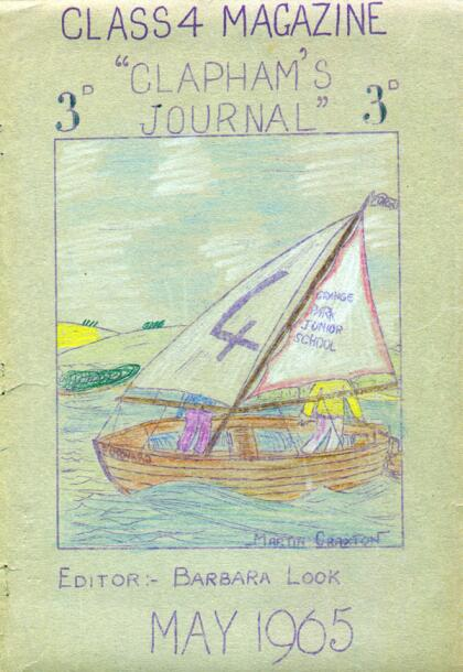 Class_4_mag_front_small