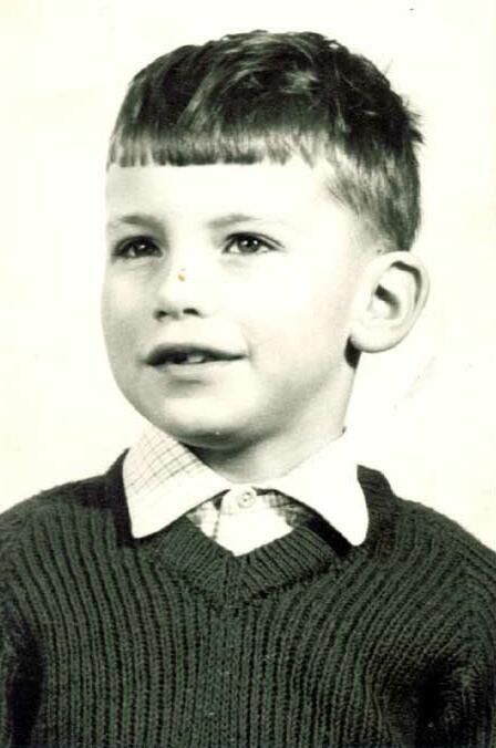 Gary_Hartwell_1962