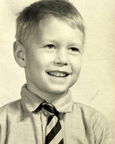 Martin_1969