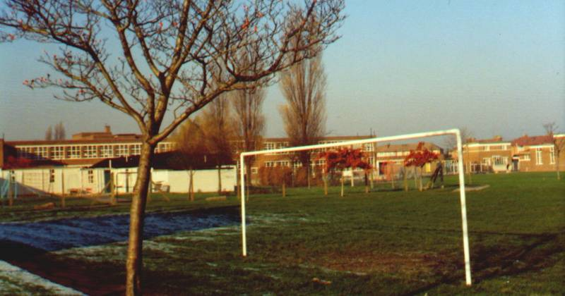 Field_huts_school_mid_70s