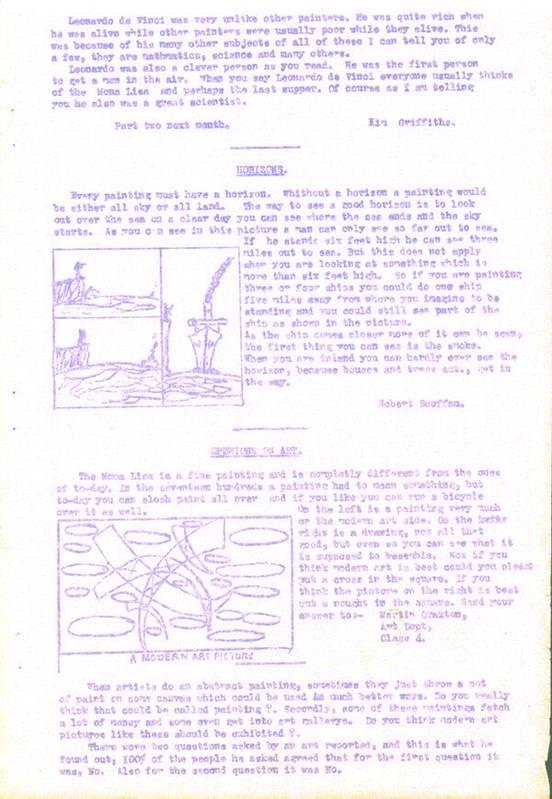 Page8b
