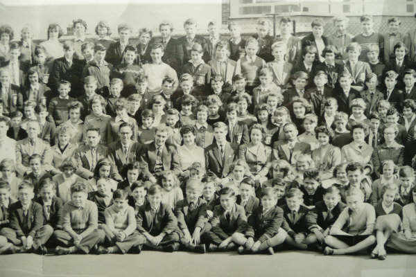 Harlington_Secondary_School_1959-Part_3
