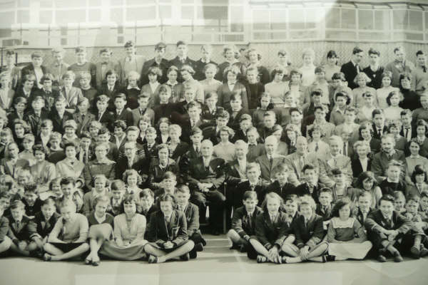 Harlington_Secondary_School_1959-Part_4