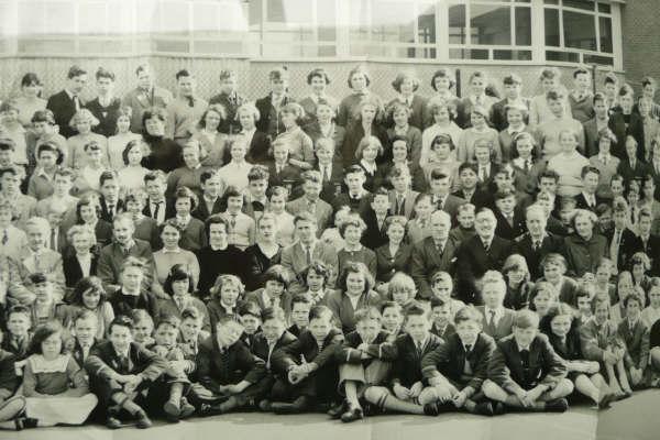 Harlington_Secondary_School_1959-Part_5