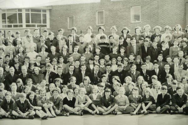 Harlington_Secondary_School_1959-Part_6