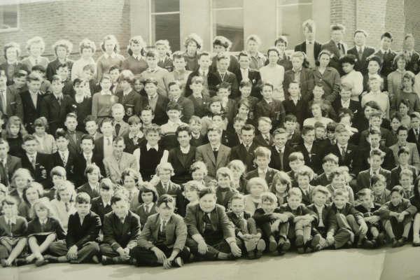 Harlington_Secondary_School_1959-Part_7