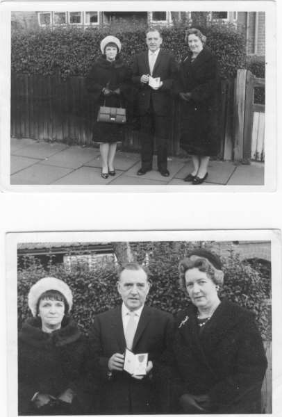 Uncle_Oss_gets_his_MBE_with_Nan_and_Auntie_Shada_-_1968