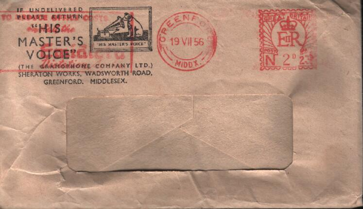 HMV_envelope