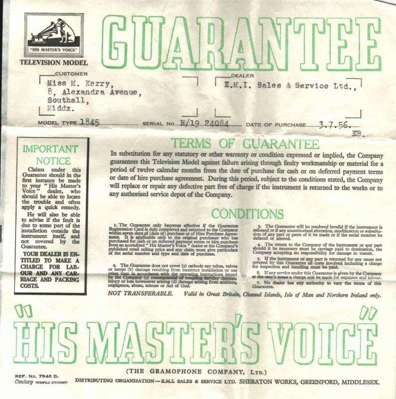 HMV_Guarantee_1