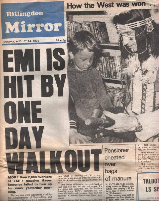 Hillingdon_Mirror_1979
