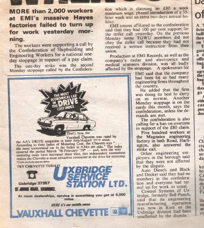 Hillingdon_Mirror_1979_2_