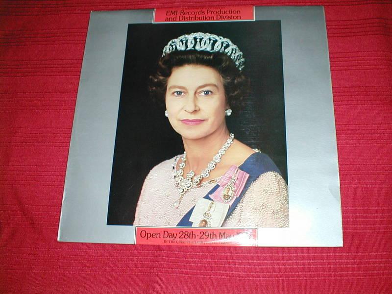 Queen_s1977visit