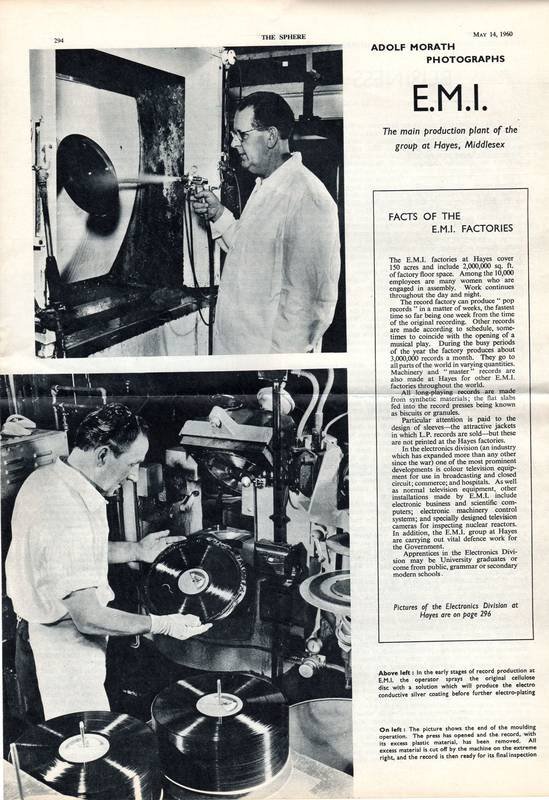 EMI record pressing 1960 (1)