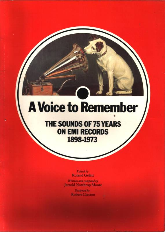 voice2rememberbig