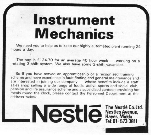 Nestles_79b