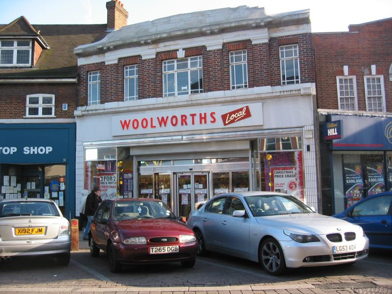 Woolworths_08_002-resized