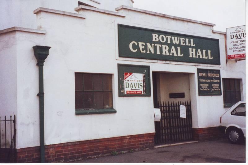 Botwell_Brotherhood_2002
