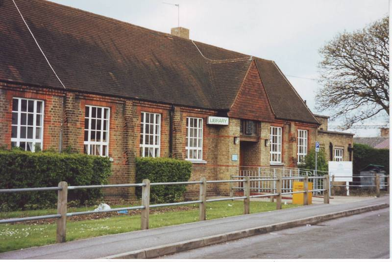 Hayes_Library_2000