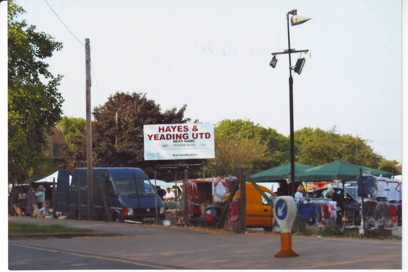 Hayes_Market_2008