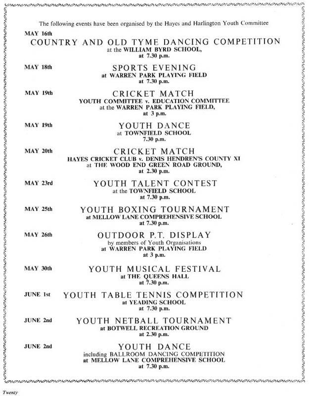1951_programme_p201