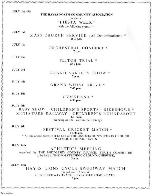 1951_programme_p241