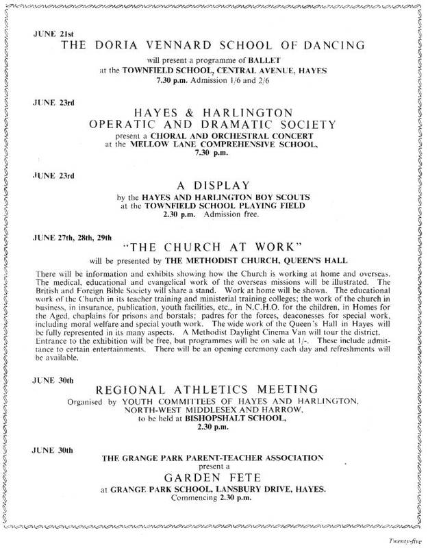 1951_programme_p251