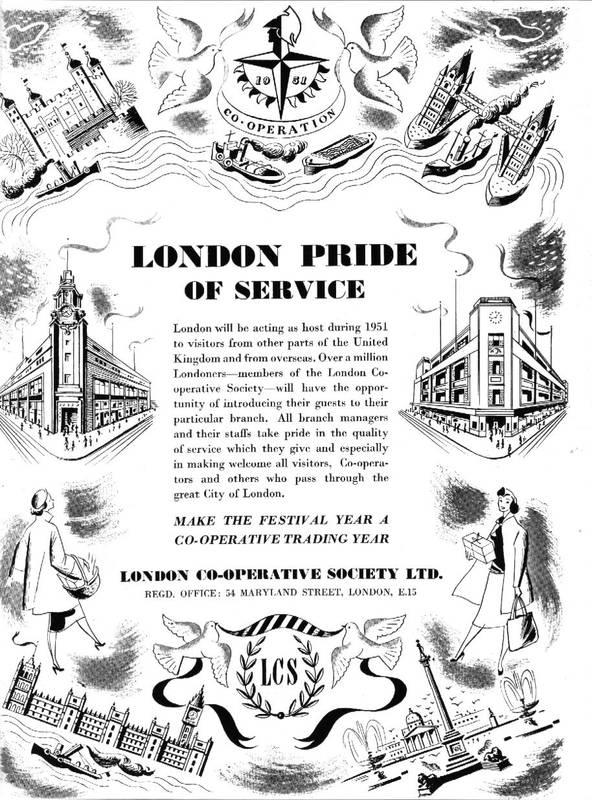 1951_programme_p291