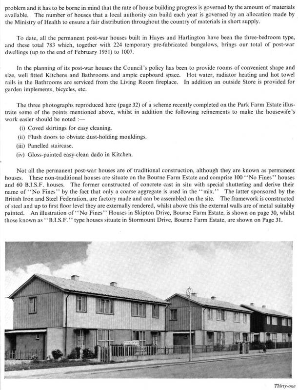 1951_programme_p311
