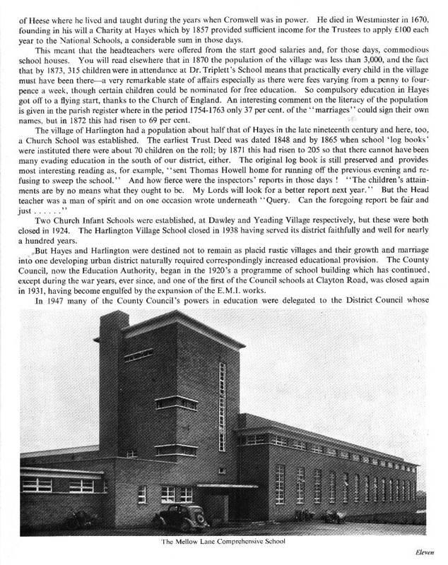 Education_1951b1