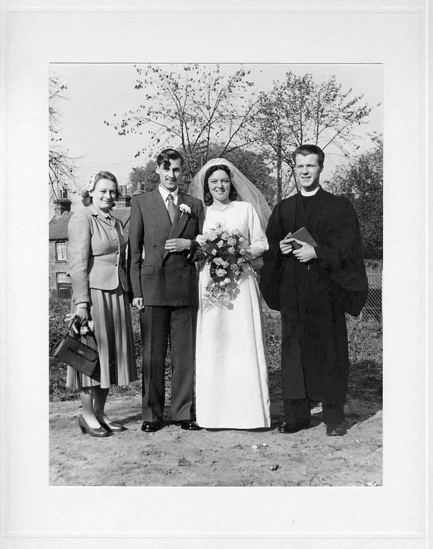 1955_ourwedding_8