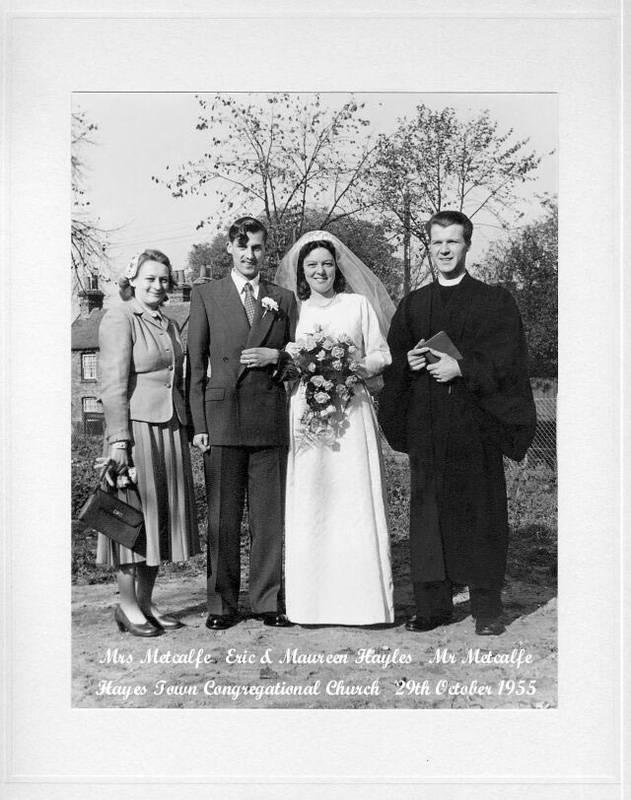 1955_ourwedding_8_640txt