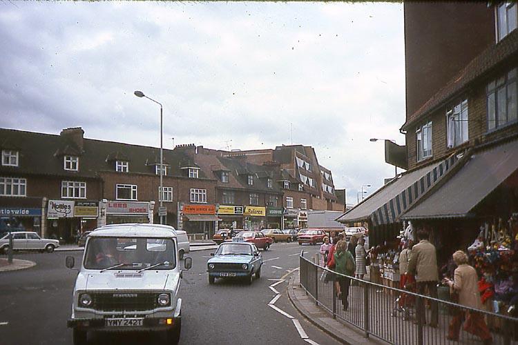 008_June_1981_HAYES_Station_Road