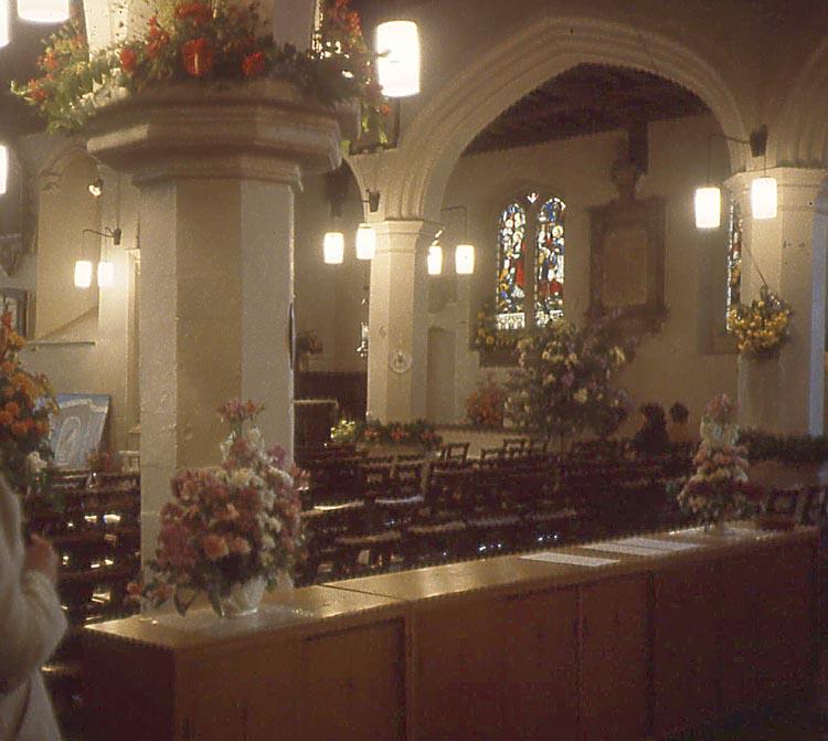 016_June_1981_St_Mary_s_Church