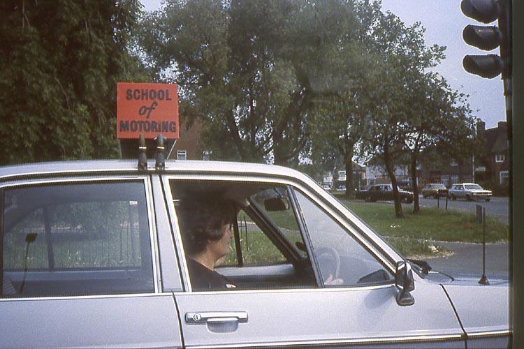 038_June_1981_School_of_Motoring