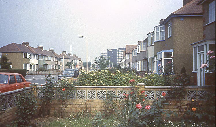 044_June_1981_View_from_49_Bourne_Ave