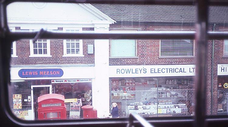 046_June_1981_Bus_view_Rowley_s