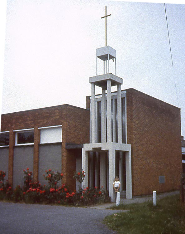 046_June_1981_Christ_Church