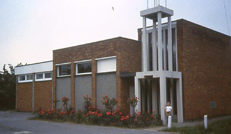 047_June_1981_Christ_Church