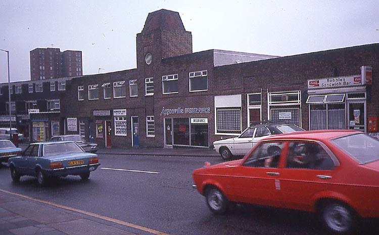 050_June_1981_Station_Hill