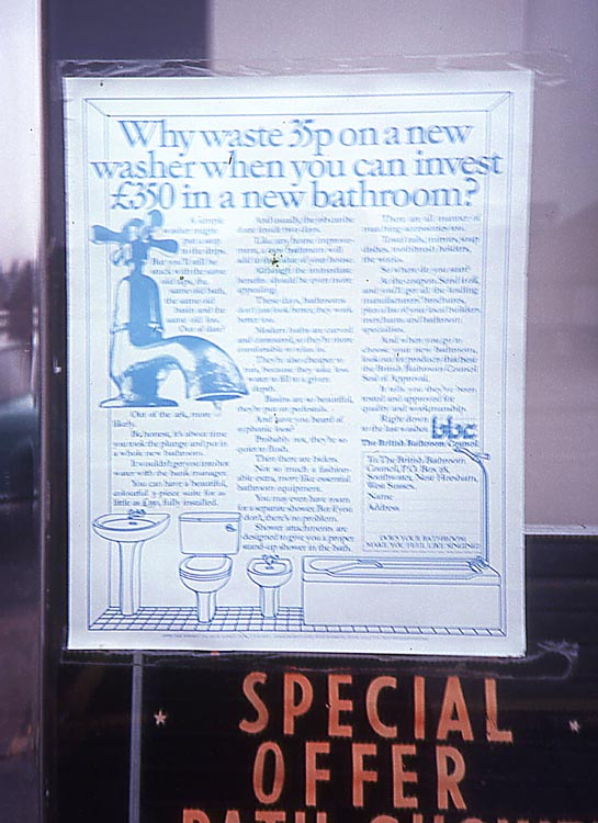 051_June_1981_Shop_Window_Sign