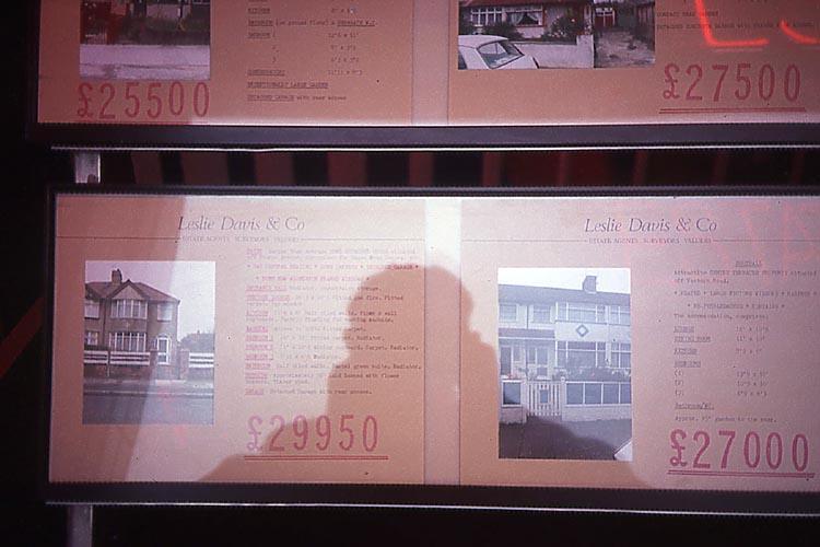 053_June_1981_Leslie_Davis_House_Prices