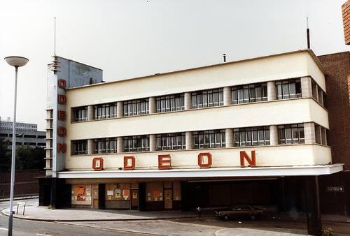 cinemaodeonuxbridge